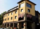 Thumbnail hotel