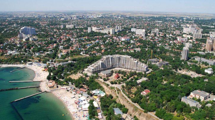Imaginea hotelului