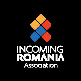 www.incomingromania.org