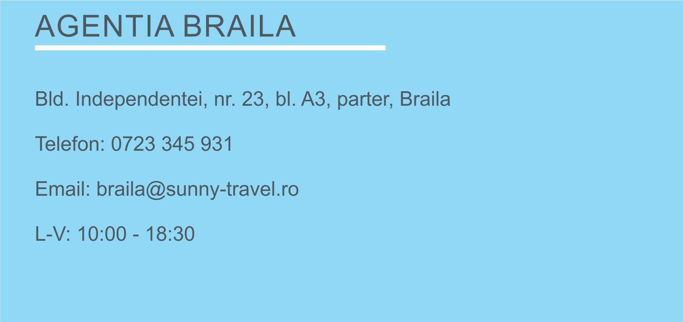 contact-braila