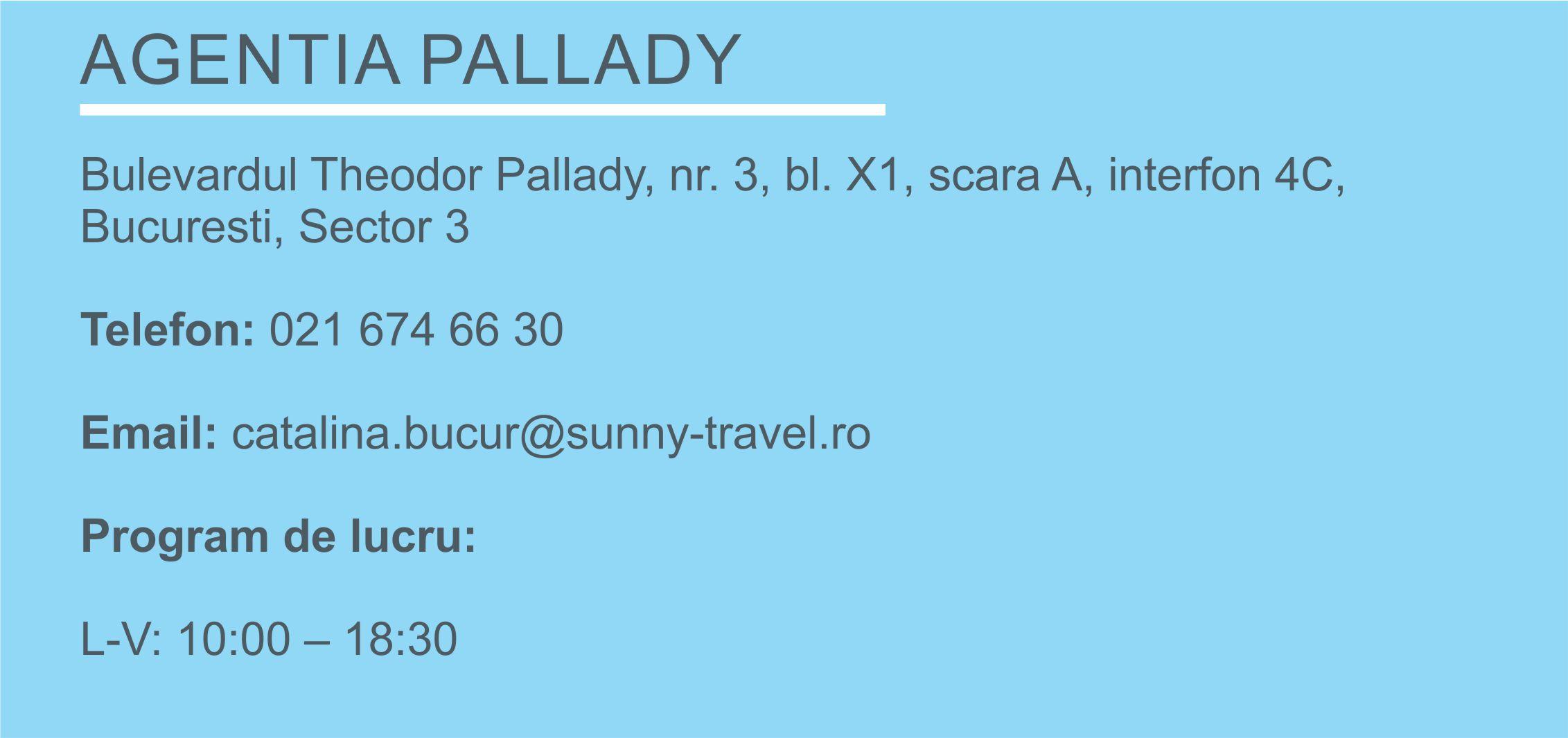 contact-pallady