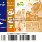 voucher-turist-pass-2016-fara-an-media_rgb